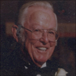 Mr. James Richard Sikes Sr.